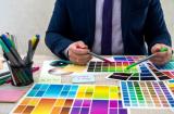 6 วิธีทำให้คู่สีทาบ้านตรงข้าม เข้ากันได้อย่างไม่น่าเชื่อ