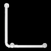 ราวทรงตัวรูปตัว Lยาว 40 cm แบรนด์ AIDA