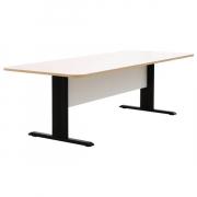 โต๊ะประชุม 6-8 ที่นั่ง