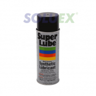 SUPER LUBE สูตร Synthetic Grease Multi-purpose spray 31110
